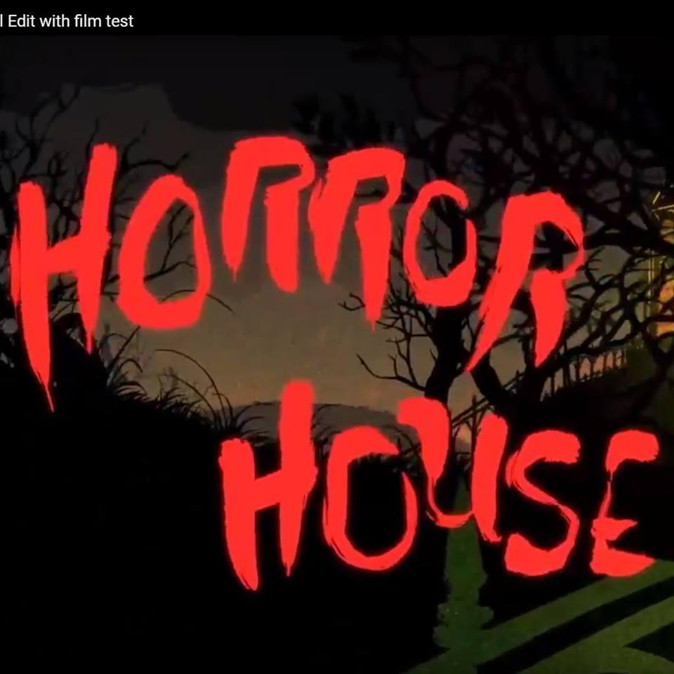 Tv Programm Horror